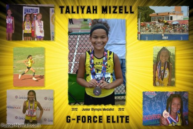 taliyah poster (2)