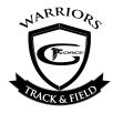 g-force-logo-bw.jpg