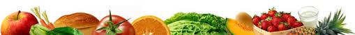 food banner 2