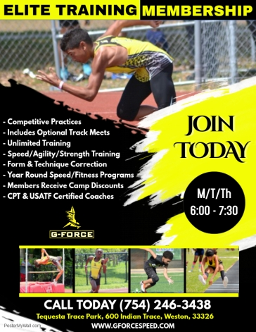 Copy of Copy of Copy of Copy of Fitness Flyer - Made with PosterMyWall (1).jpg