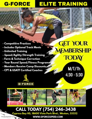 copy-of-copy-of-copy-of-copy-of-fitness-flyer-made-with-postermywall-6